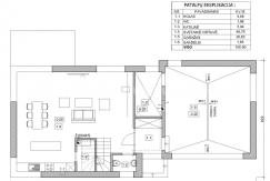 Namo projektas Namo projektas M123
